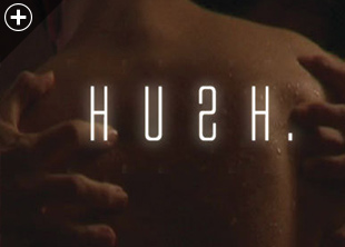 hush-galley